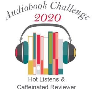 Audiobook-Challenge-2020 (1)