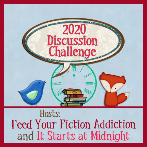 2020-Discussion-Challenge