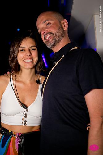 Fotos do evento PURPLE DISCO MACHINE e BRUNO MARTINI em Búzios