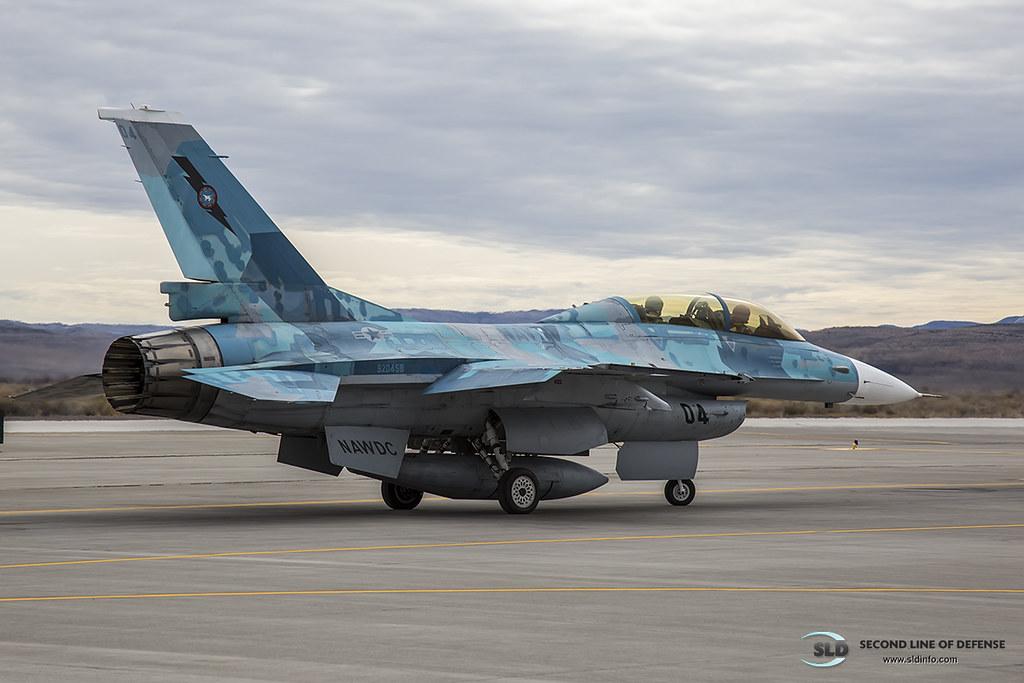 SLD-F-16