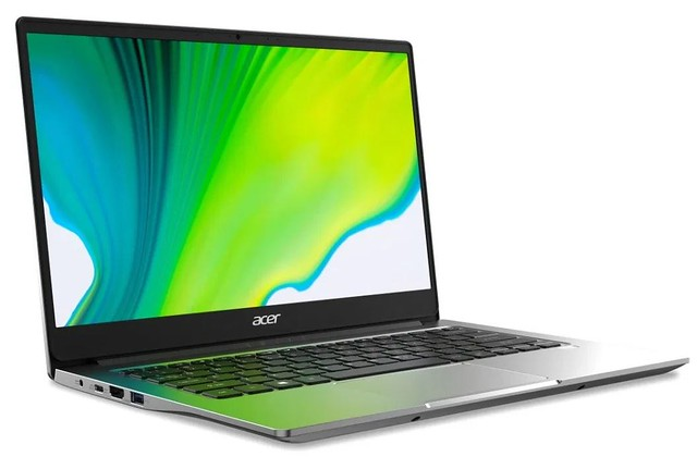 Acer Swift 3 SF314-42