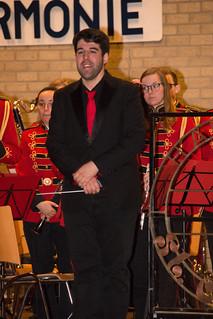 200105-034a Nieuwjaarsconcert met KDO Maastricht