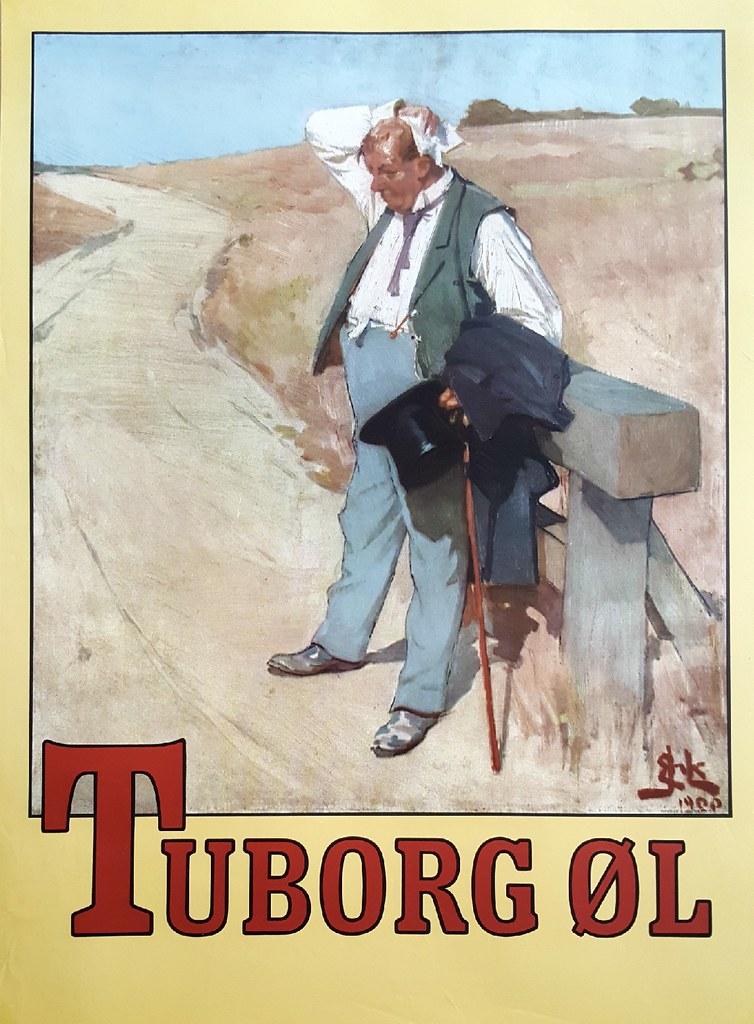Tuborg-1900-thirsty-man