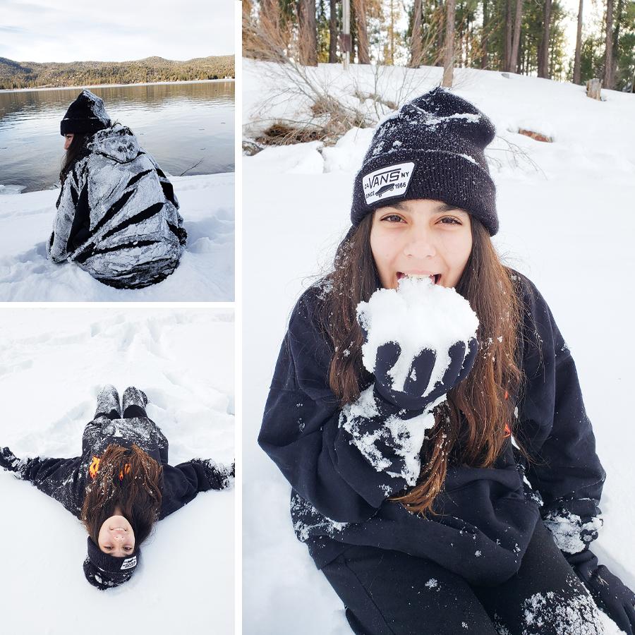 Joon-in-the-snow-2-BB2020