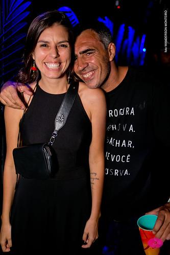 Fotos do evento HASHTAG PARTY (SEMANA DE RÉVEILLON PRIVILÈGE BÚZIOS 2020) em Búzios