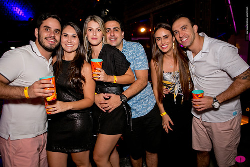 Fotos do evento HASHTAG PARTY (SEMANA DE RÉVEILLON PRIVILÈGE BÚZIOS 2020) em Búzios