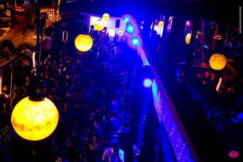 Fotos do evento ALOK (SEMANA DE RÉVEILLON PRIVILÈGE BÚZIOS) em Búzios