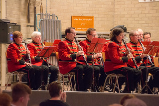 200105-031a Nieuwjaarsconcert met KDO Maastricht