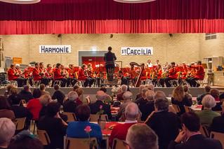 200105-022a Nieuwjaarsconcert met KDO Maastricht