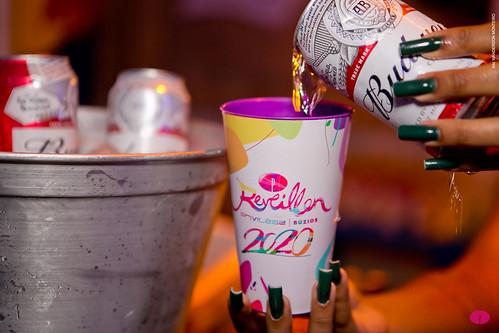 Fotos do evento RÉVEILLON PRIVILÈGE #BÚZIOS 2020 em Búzios