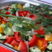 vegetable-salads-fresh-salad-40944
