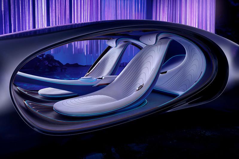Mercedes-Benz-Vision-AVTR-9