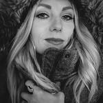 Mandy - Winchester BW 1