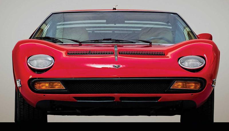 rare-dry-sump-1971-lamborghini-miura-sv-heading-to-auction (1)