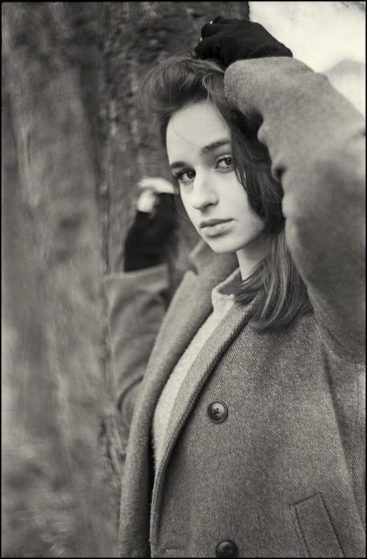 Leica Summitar 5cm f/2 Portrait