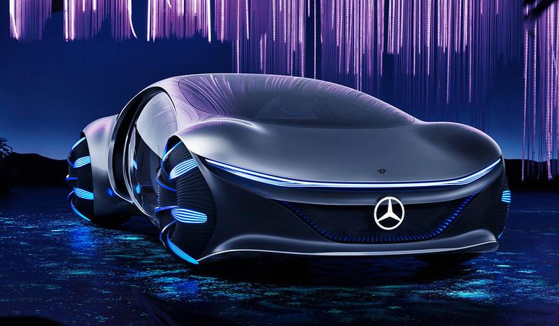 Mercedes-Benz-Vision-AVTR-1