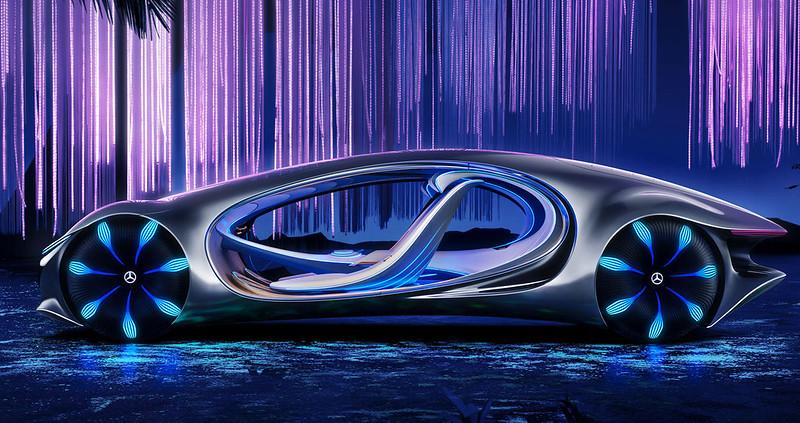 Mercedes-Benz-Vision-AVTR-6