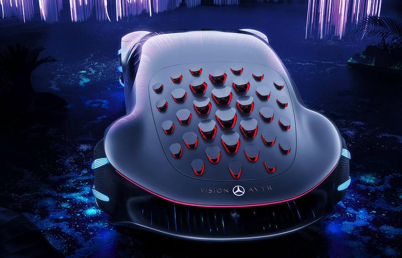 Mercedes-Benz-Vision-AVTR-5