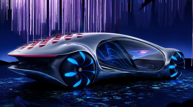 Mercedes-Benz-Vision-AVTR-2