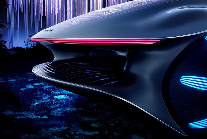 Mercedes-Benz-Vision-AVTR-7