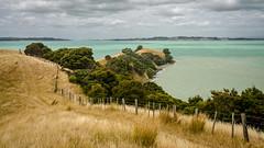 Whakakaiwhara Point