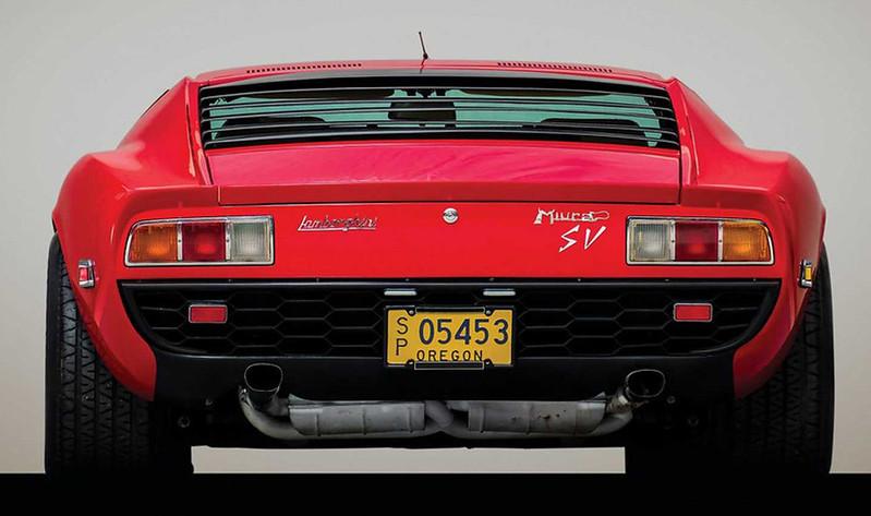 rare-dry-sump-1971-lamborghini-miura-sv-heading-to-auction (2)