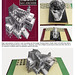 The Pop-up Book of M.C. Escher - POMEGRANATE ART BOOKS