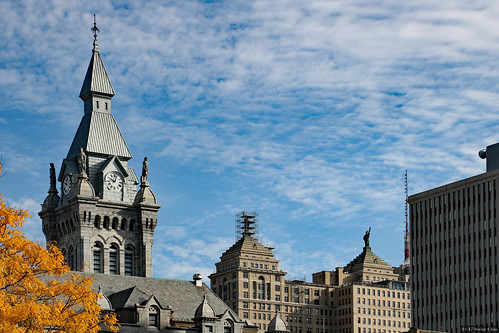buffalo newyork state usa america american unitedstates building architecture 2017aimg4152 erieco eriecounty clerk court 1870s county hall city