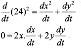 2nd PUC Maths Model Question Paper 2 with Answers - 37