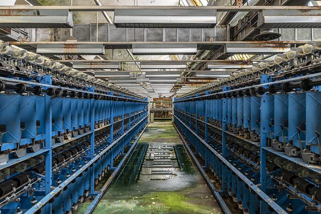 Deep Blue Carousels.jpg