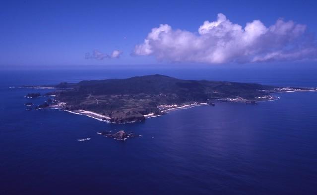 2000台東綠島空拍 (8)