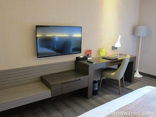 park city hotel taiwan 3