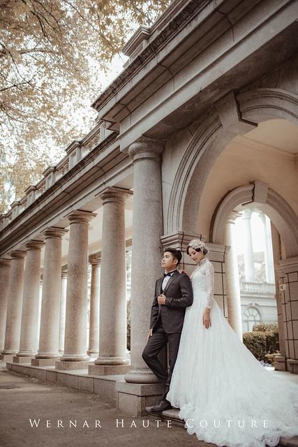 #華納婚紗 #台灣婚紗 #浪漫 #台中婚紗 #婚紗推薦 #婚紗攝影 #北部婚紗推薦 #桃園婚紗 #中部婚紗 #中部婚紗推薦 #taichungwedding #taiwanwedding #weddingphotography #weddingphoto  #like4likes #大同大學 #北部婚紗外拍景點 #prewedding #花嫁