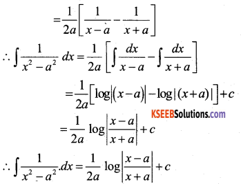 2nd PUC Maths Model Question Paper 2 with Answers - 41