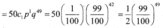 2nd PUC Maths Model Question Paper 2 with Answers - 49