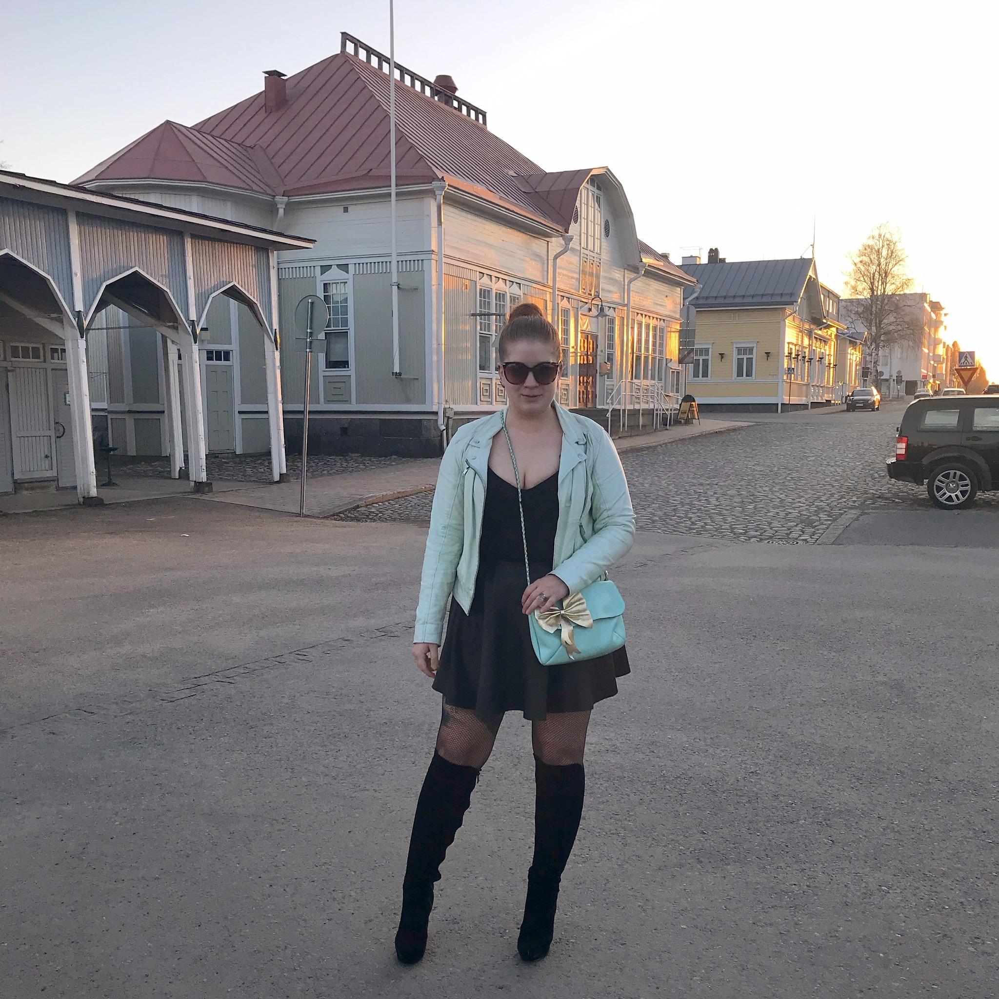 Street-style-Joensuu