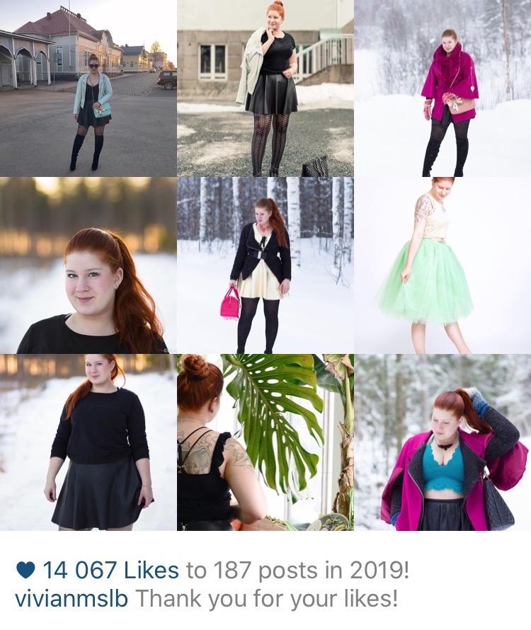 Instagramin-parhaat-kuvat-2019-top-nine