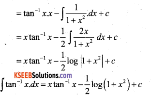 2nd PUC Maths Model Question Paper 2 with Answers - 22