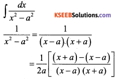 2nd PUC Maths Model Question Paper 2 with Answers - 40