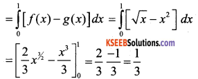 2nd PUC Maths Model Question Paper 2 with Answers - 43