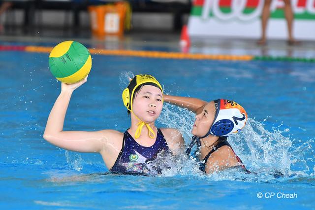 Water Polo CCP_3473