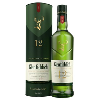 Glenfiddich_12YO_700ml_Bottle_Group_5010327115115_AUS | by nigab