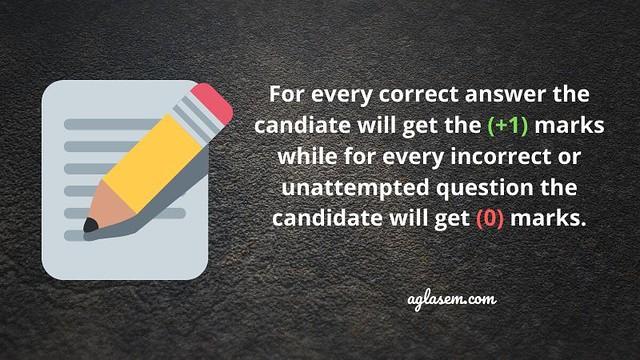UPTET Answer Key 2020 Set B: Get Here