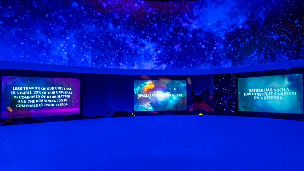 artscience-museum-an-intergalactic-odyssey-alexisjetsets-5