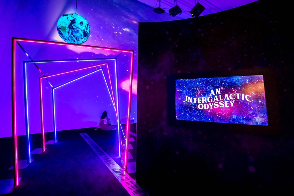 artscience-museum-an-intergalactic-odyssey-alexisjetsets-2