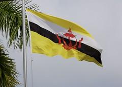 191225 Brunei - 01
