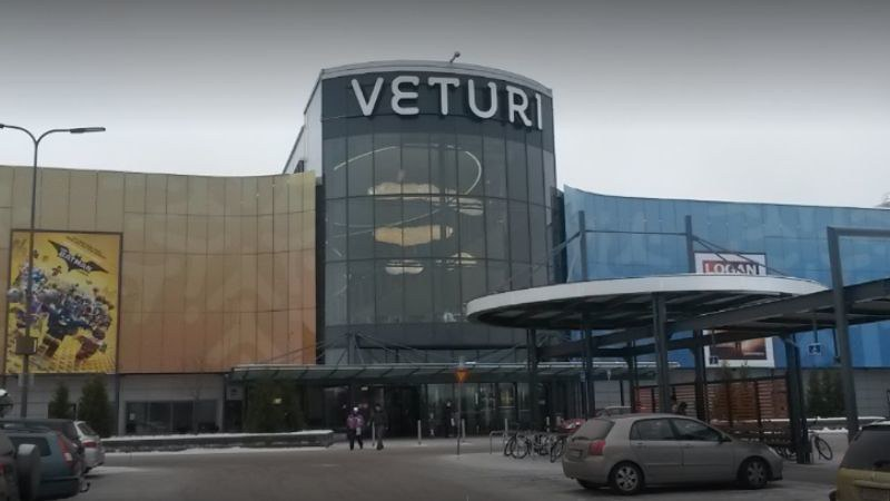 best places to visit in kouvola