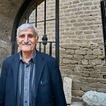 Azerbaidjan 75