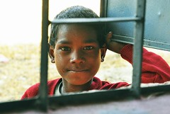 Donate as less as 500 per month and help a child of India