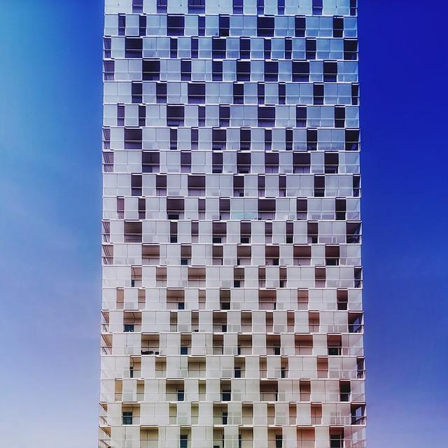 _ Edificio Bianco